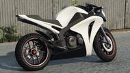 DoubleT-GTAV-rear