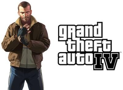 File:Grand-Theft-Auto-IV.jpg
