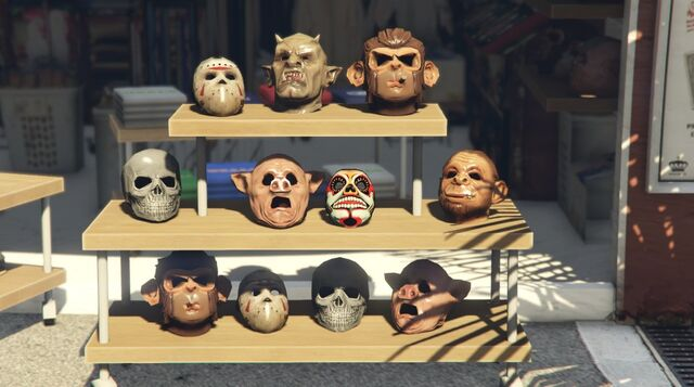 File:MaskShelf2-GTAV.jpeg