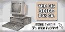 TheBigBeigeBoxCo-GTAIII