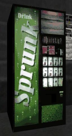 File:Vendingmachine-GTAVC-Sprunk.jpg