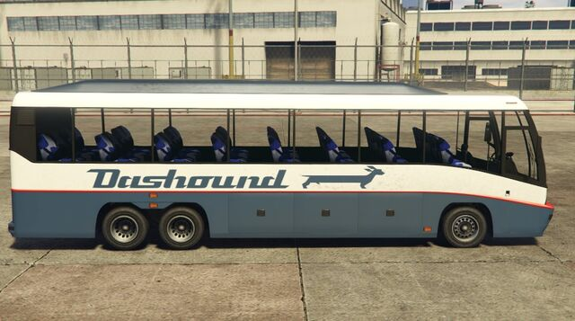 File:Dashound-GTAV-Side.jpg