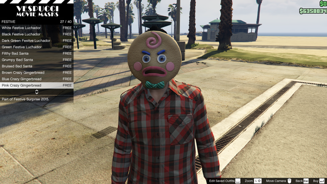 File:FreemodeMale-FestiveMasks26-GTAO.png