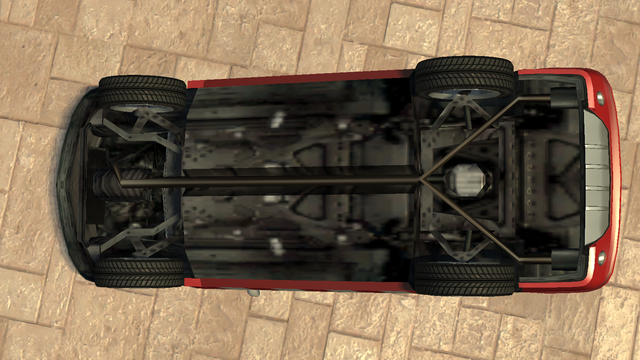 File:Perennial2-GTAIV-Underside.png