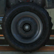 Rock Crawler-offroad-wheels-gtav