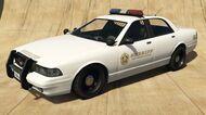 SheriffCruiser-GTAV-Frontquarter