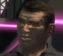 Tommy (GTA IV)