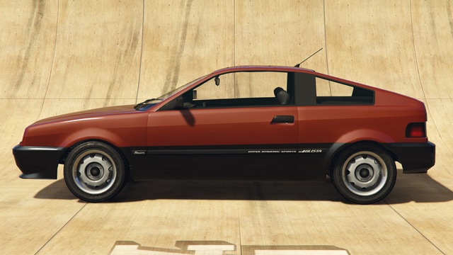 File:BlistaCompact-GTAV-Sideview.png