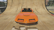 CoquetteClassic Topless GTAVpc Front