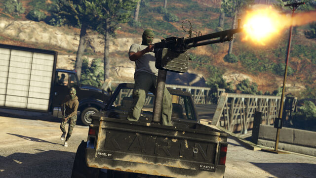 File:GTAV-Heists-Update-34.jpg