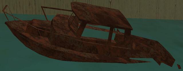 File:Reefer-GTAVC-wreck-front.jpg