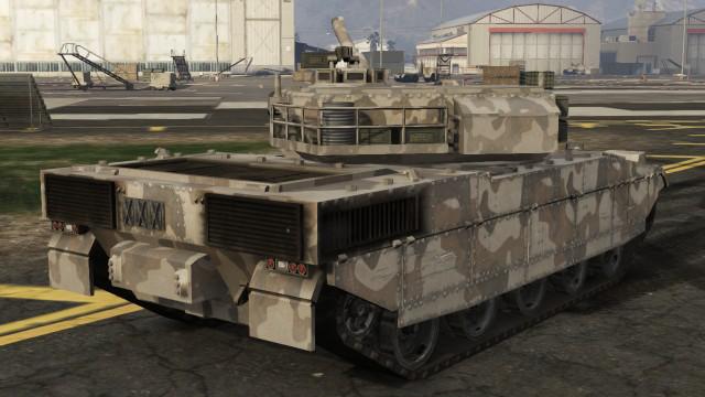 File:RhinoTank-GTAV-Rear.png