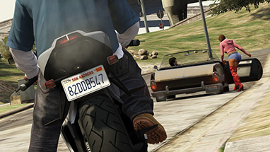 File:TheViceAssassination-Mission-GTAV.png