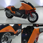 Vindicator-GTAV-LegendaryMS