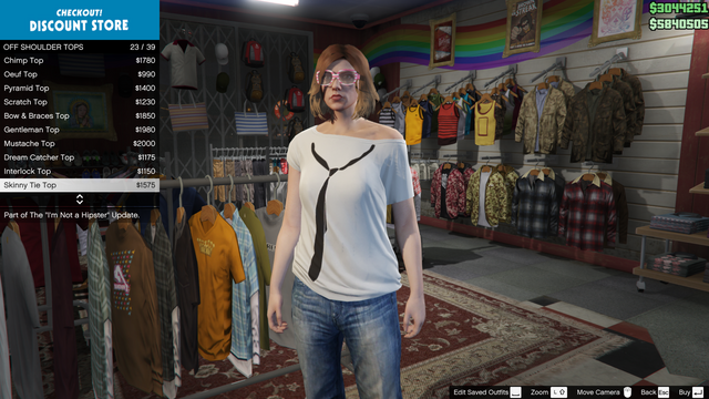 File:FreemodeFemale-OffShoulderTops23-GTAO.png
