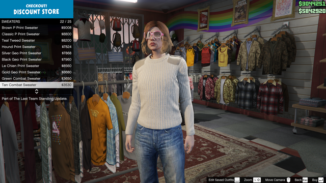 File:FreemodeFemale-Sweaters22-GTAO.png