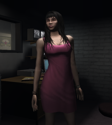 Rather valuable gta iv sex with kate