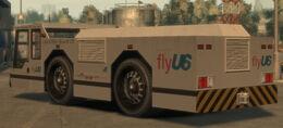 Ripley-GTA4-rear