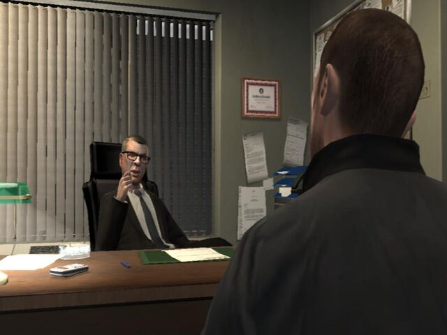 File:WrongIsRight-GTAIV.jpg