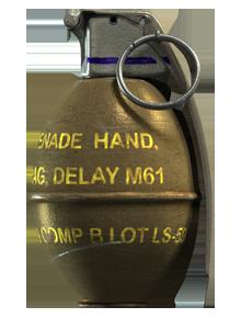 File:Frag Grenade-GTAV.png