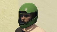 FreemodeFemale-HelmetsHidden1-GTAO
