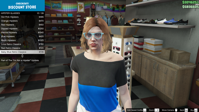 File:FreemodeFemale-HipsterGlasses11-GTAO.png