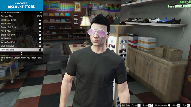 File:FreemodeMale-HighEndGlasses31-GTAO.png