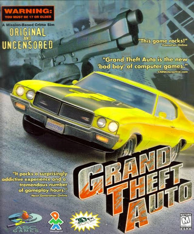 File:Grand theft auto pc front.jpg