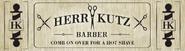HerrKutzBarber-Advertisement-GTAV