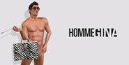 HommeGina-GTAV-Ad