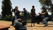 Madrazo-beat-Michael-GTAV