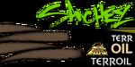 Sanchez-GTAIV-Badges
