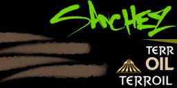 File:Sanchez-GTAIV-Badges.png