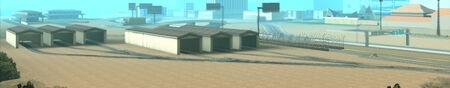 Sobellrailyard-GTASA-sheds