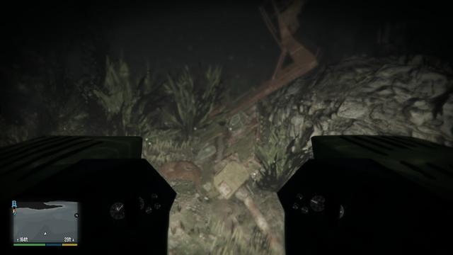 File:Wreck MilitaryHardware Tank2 GTAV Subview.png