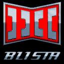 Blista-GTAV-Detail