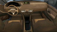 Car-interior-Super-Diamond-gtav
