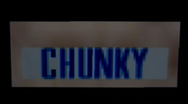 File:Chunky License Plate.jpg