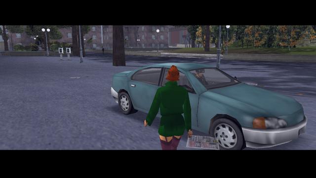 File:DriveMistyForMe4-GTAIII.png