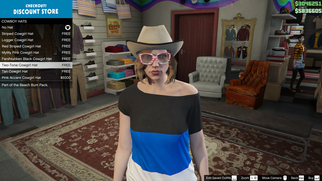 File:FreemodeFemale-CowboyHats6-GTAO.png