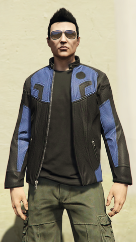 File:FreemodeMale-LeatherJacketsHidden6-GTAO.png