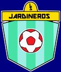 File:LS Jardineros.png