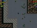 Riot-GTA2.PNG