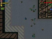 Riot-GTA2