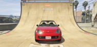 WeenyIssi-GTAV-Frontview-Top Down