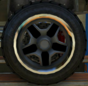 Black-Top-Muscle-wheels-gtav