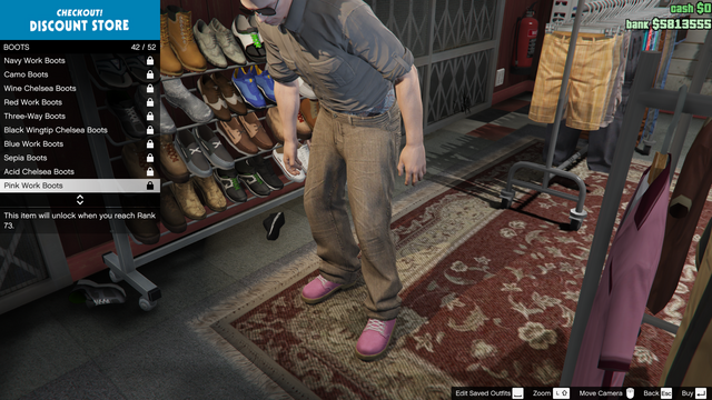 File:FreemodeMale-Boots41-GTAO.png