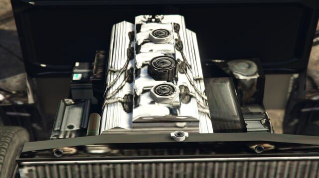 File:Packer-GTAV-Engine.jpg