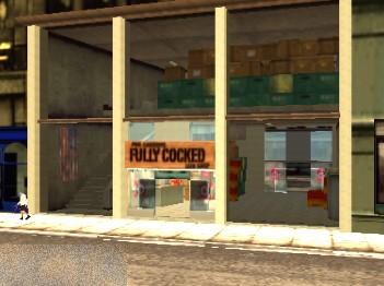 File:PhilCassidy'sFullyCockedGunShop-GTALCS-exterior.jpg