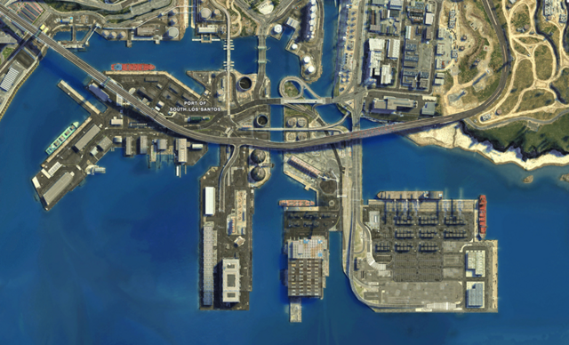 File:Port of South Los Santos Satellite.png